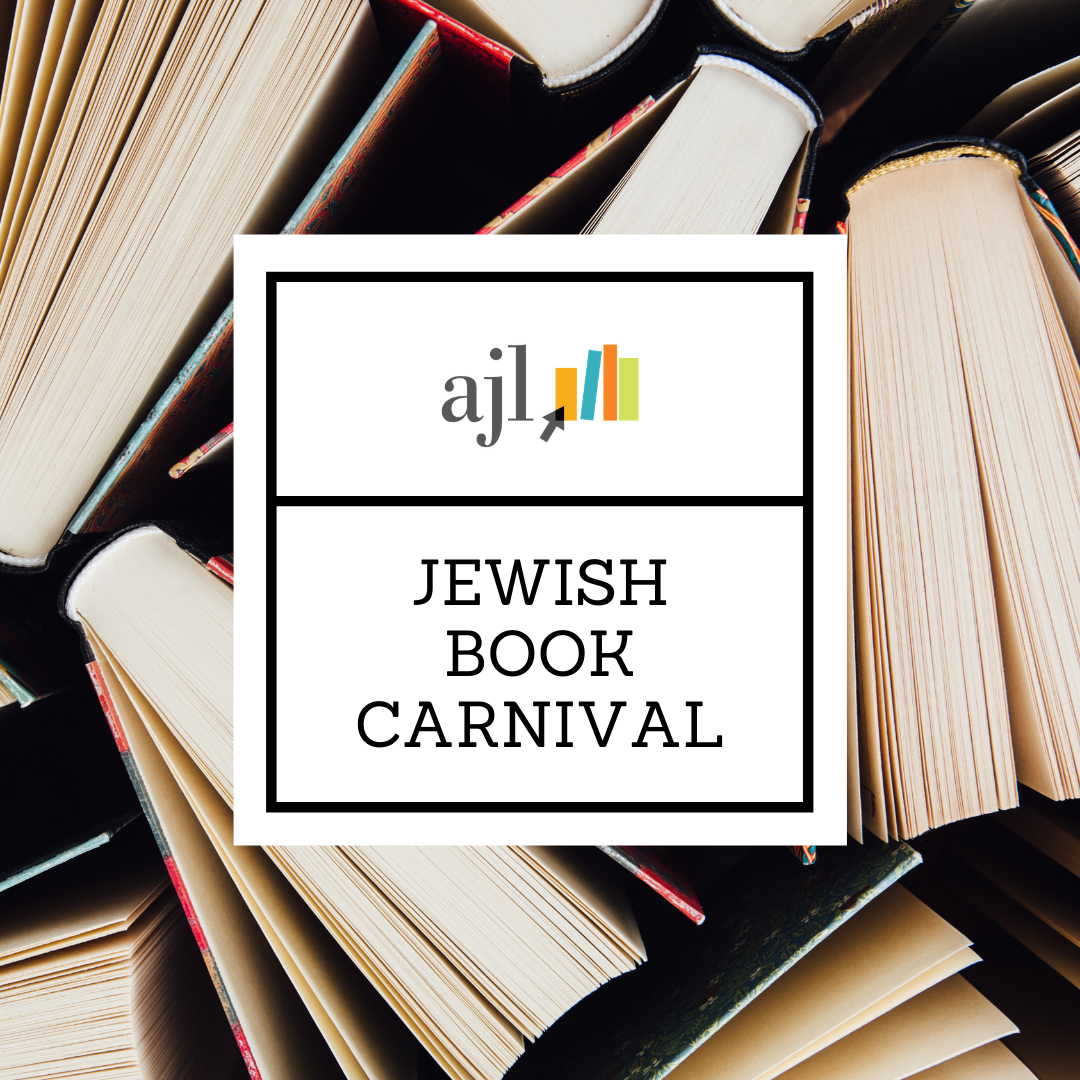 jewish-book-carnival